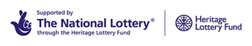 Heratige Lottery Fund